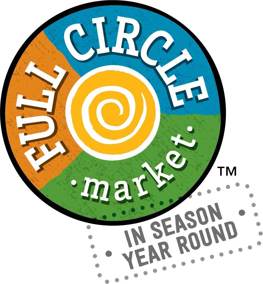 FullCircle_2015_Logo