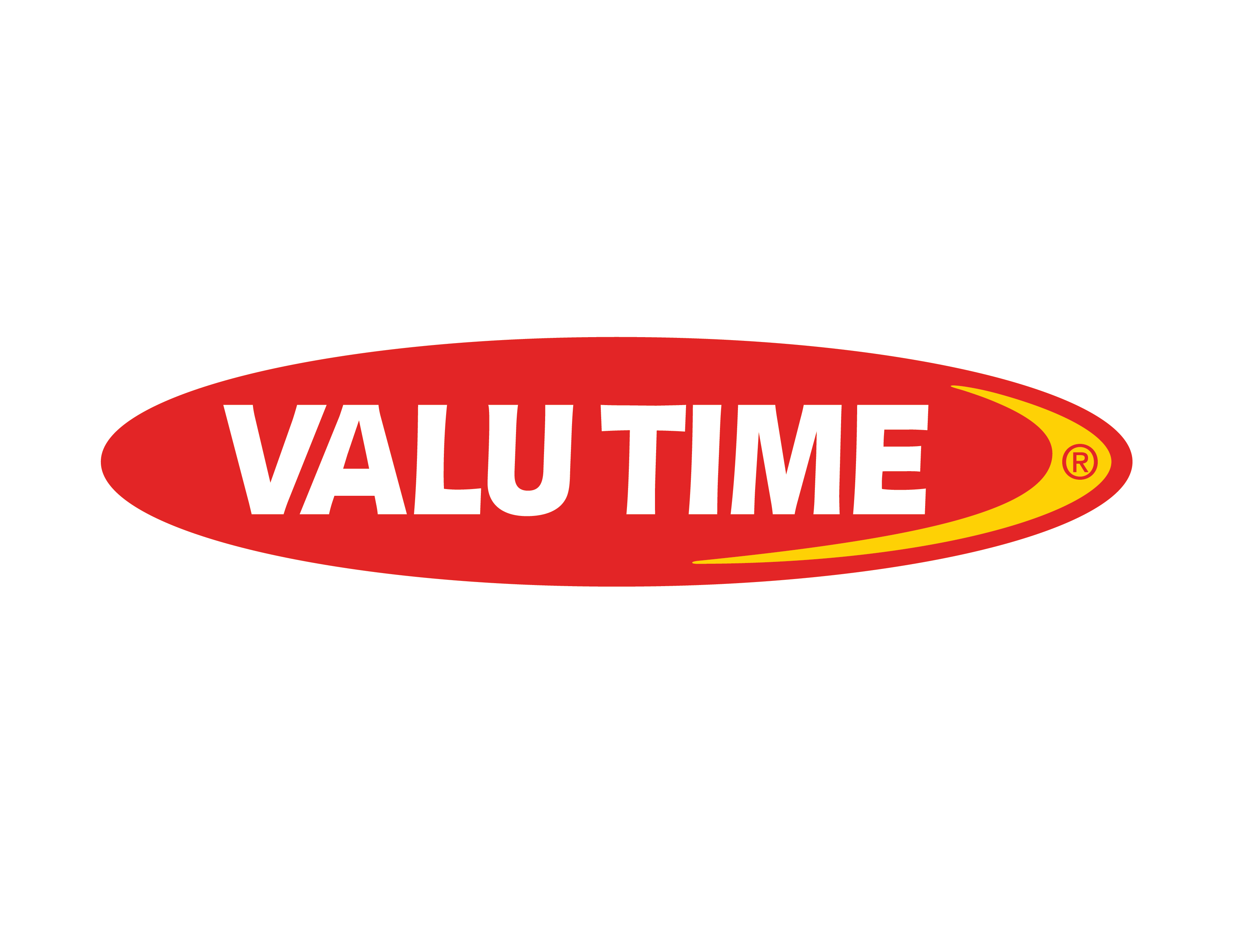 Valu-Time-Logo