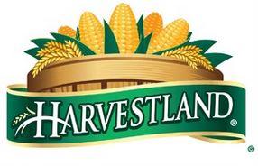 Harvestland-Logo